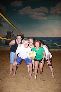 2009330 Team Zebra - North Beach 010