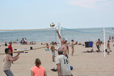 20120616 32nd Annual Pratt  Street Invitational Volleyball(T&D) 245