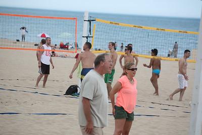 20120616 32nd Annual Pratt  Street Invitational Volleyball(T&D) 231