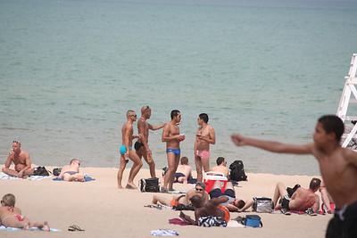 20120616 32nd Annual Pratt  Street Invitational Volleyball(T&D) 216