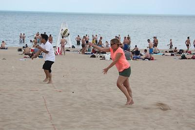 20120616 32nd Annual Pratt  Street Invitational Volleyball(T&D) 228