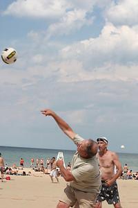 20120616 32nd Annual Pratt  Street Invitational Volleyball(T&D) 236