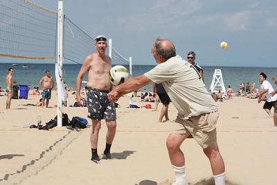 20120616 32nd Annual Pratt  Street Invitational Volleyball(T&D) 234