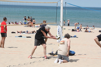20120616 32nd Annual Pratt  Street Invitational Volleyball(T&D) 224