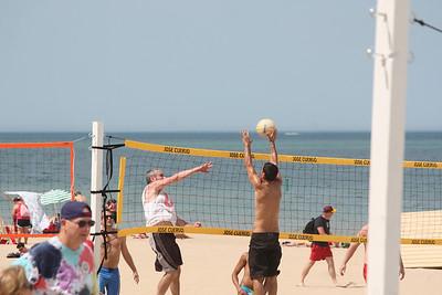 20120616 32nd Annual Pratt  Street Invitational Volleyball(T&D) 223