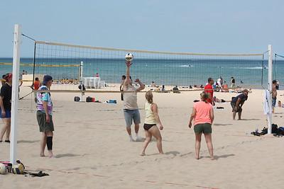 20120616 32nd Annual Pratt  Street Invitational Volleyball(T&D) 218