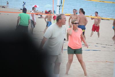 20120616 32nd Annual Pratt  Street Invitational Volleyball(T&D) 230