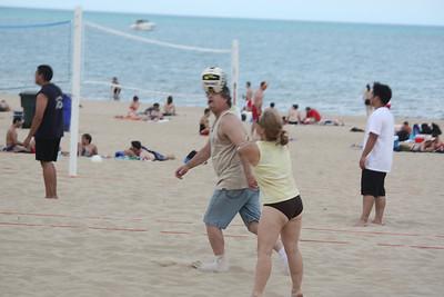 20120616 32nd Annual Pratt  Street Invitational Volleyball(T&D) 227