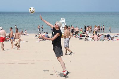 20120616 32nd Annual Pratt  Street Invitational Volleyball(T&D) 217