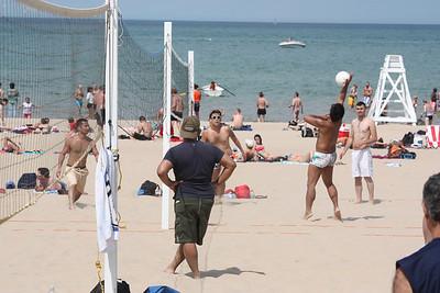 20120616 32nd Annual Pratt  Street Invitational Volleyball(T&D) 250