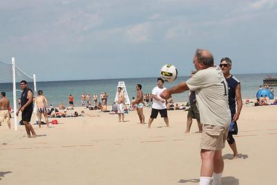20120616 32nd Annual Pratt  Street Invitational Volleyball(T&D) 235