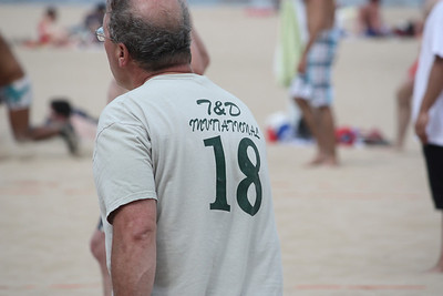 20120616 32nd Annual Pratt  Street Invitational Volleyball(T&D) 222