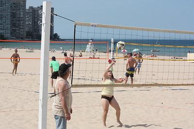 20120616 32nd Annual Pratt  Street Invitational Volleyball(T&D) 248