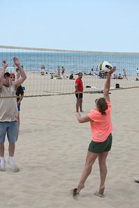 20120616 32nd Annual Pratt  Street Invitational Volleyball(T&D) 244