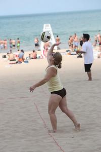 20120616 32nd Annual Pratt  Street Invitational Volleyball(T&D) 226