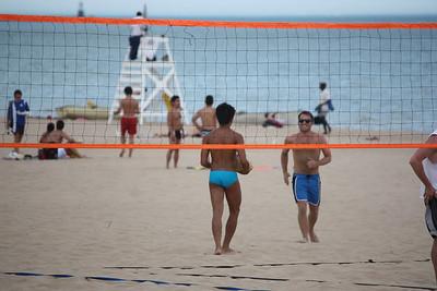 20120616 32nd Annual Pratt  Street Invitational Volleyball(T&D) 232