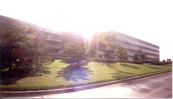 1997-8  16H Matsushita Electric Corporation of America