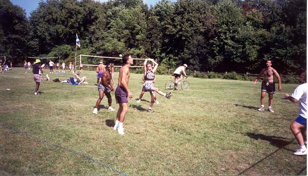 1997-9-6  22H Rose Chaple.Lincoln Park Bash