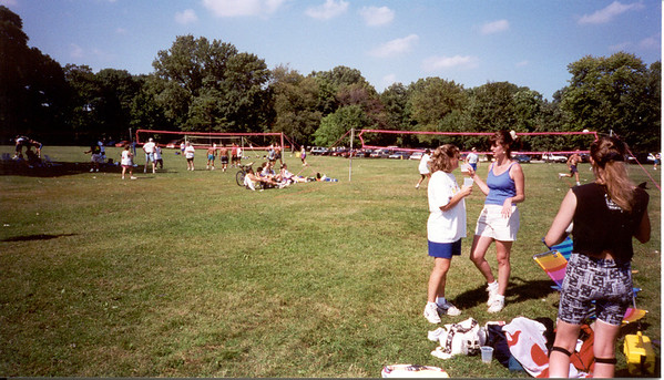 1997-9-6  20H Rose.Lincoln Park Bash