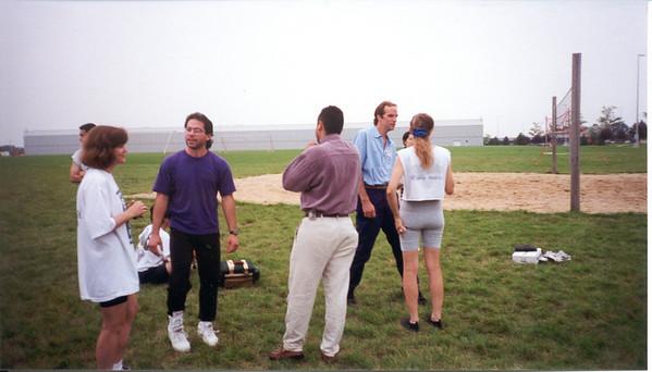 1997-8-26 1H Rose Talking To Greg.Panasand