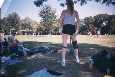 1999-9-11 Lincoln Park Bash 02-