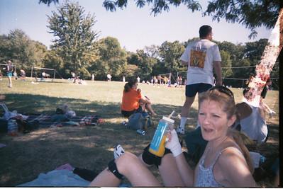 1999-9-11 Lincoln Park Bash 01