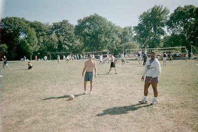 1999-9 Lincoln Park Bash 06