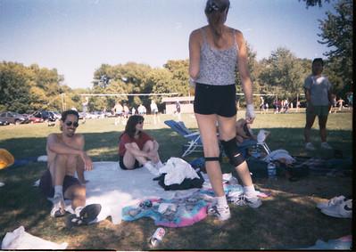 1999-9-11 Lincoln Park Bash 03