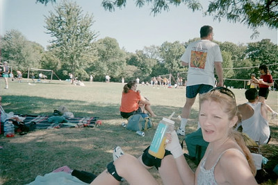 1999-9 Lincoln Park Bash 01