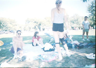 1999-9-11 Lincoln Park Bash 03-