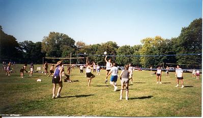 1998-9-13 26H Licoln Park Bash