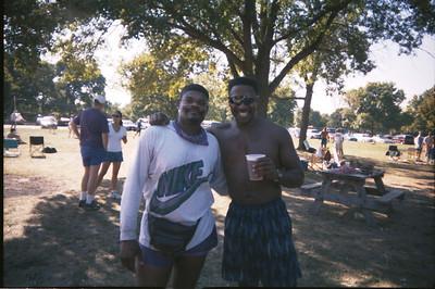 1999-9-18 09 Spike Volleyball LUAU