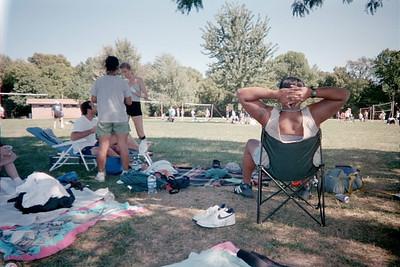 1999-9 Lincoln Park Bash 05
