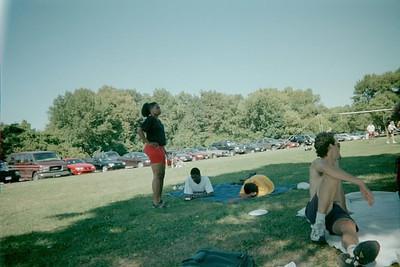 1999-9 Lincoln Park Bash 04