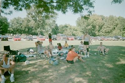1999-9 Lincoln Park Bash 07