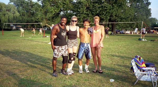 2000-9-9  Lincoln Park Bash 00021