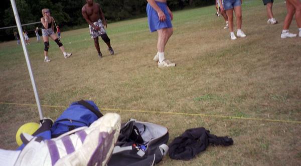 2000-9-9 Lincoln Park Bash 00017