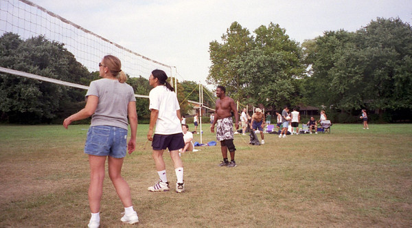 2000-9-9 Lincoln Park Bash 00012