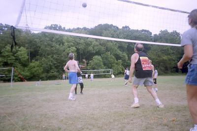 2000-9-9 Lincoln Park Bash13
