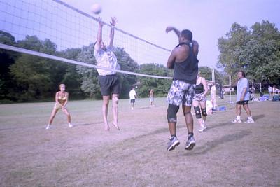 2000-9-9 Lincoln Park Bash25