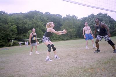 2000-9-9 Lincoln Park Bash7