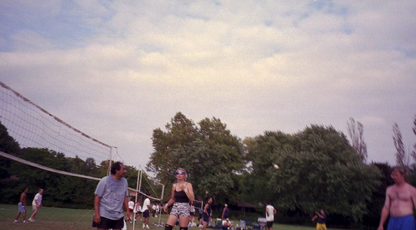 2000-9-9 Lincoln Park Bash 00008