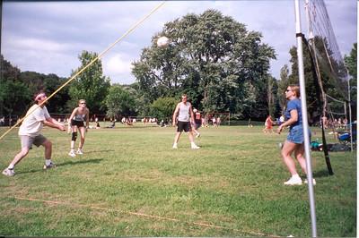 2001-9-8 Lincoln Park Bash 04