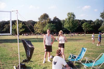 2001-9-8 Lincoln Park Bash 06