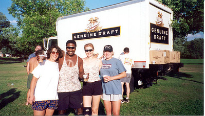2001-9-8 Lincoln Park Bash 12