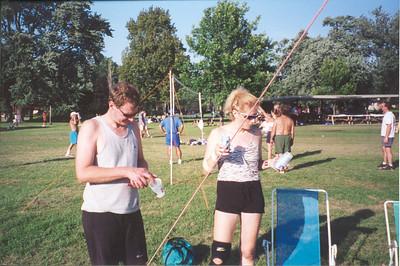 2001-9-8 Lincoln Park Bash 05