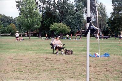 2001-9-8 Lincoln Park Bash 01