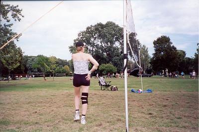 2001-9-8 Lincoln Park Bash 02