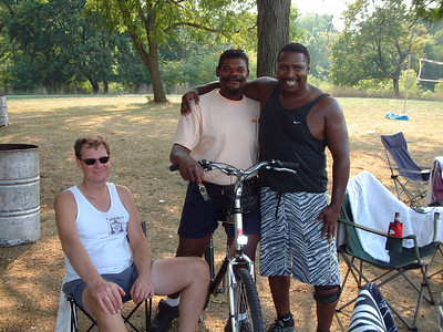 2005-9-10 Lincoln Park Bash 00016