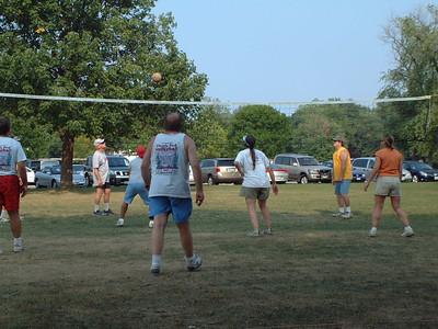 2005-9-10 Lincoln Park Bash 00018